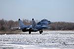 Lipetsk Air Base (436-34).jpg
