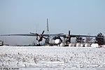 Lipetsk Air Base (437-1).jpg