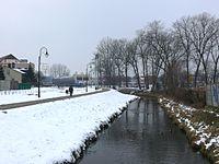 Lipno - rzeka Mień.jpg
