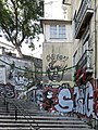 Lisboa (39091848684).jpg