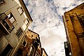 Lisboa 32 (4134016020).jpg