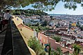 Lisbon (48158712861).jpg