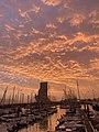 Lisbon (49423600026).jpg