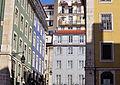 Lisbon 2015 10 15 1274 (23898105815).jpg