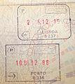 Lisbon Porto Airports passport stamp.jpg