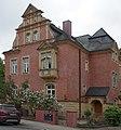 Lisztstraße 16 (Bayreuth).jpg