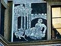 Litoměřice - Mírové náměstí - Daniel in the Lion's Den.jpg