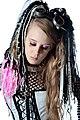 Little Alice Cyber Goth (4120411037).jpg