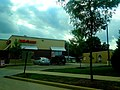 Little Caesars Pizza - panoramio.jpg