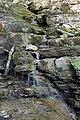 Little Cascade at the Creux de l'Envers - panoramio (1).jpg