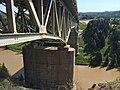 Little Pic Bridge - panoramio.jpg