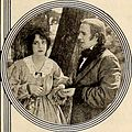 Little Women (1918) - 4.jpg