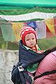Little baby in Lamayuru (10000210283).jpg