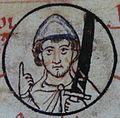 Liudolf, Duke of Saxony2.jpg