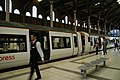 Liverpool Street Station, Liverpool St, City of London, London, Greater London EC2M, UK - panoramio (2).jpg
