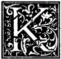 Lives of Fair and Gallant Ladies - Initial K.png