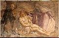 Livio agresti, fatti della vita di san pellegrino laziosi, 05 adorazione del cristo in pietà.jpg