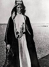 Lawrence Von Arabien Imdb