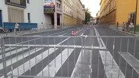 File:Ljubljana 2015-07-03 (3).webm