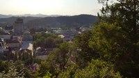 File:Ljubljana 2015-07-11.webm