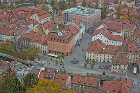 Ljubljana city view (11330258683).jpg
