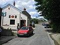 Llangwm post office - geograph.org.uk - 846793.jpg