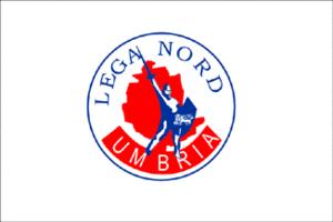 Lega Nord Umbria - Image: Ln umbria