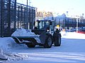 Loader removing snow Jyväskylä.jpg