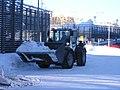 Loader removing snow Jyväskylä.jpg