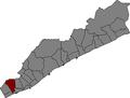 Localització d'Alella.png