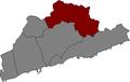 Localització d'Olivella.png