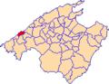 Localització de Banyalbufar.png