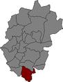Localització de Capçanes.png