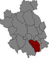 Localització de Cerdanyola del Vallès.png