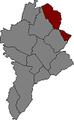 Localització de la Fatarella.png