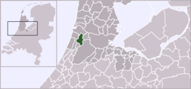 Image illustrative de l'article Haarlem