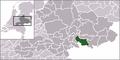 LocatieMontferland.png