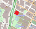Locatie van het World Trade Center.png