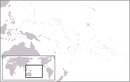 LocationPalmyraAtoll.PNG