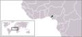 LocationRepofBenin.PNG