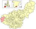 LocationVenta del Rayo.png