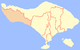 Location Jembrana Regency.png