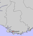 Location Svenevik.png