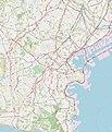 Location map Yokohama.jpg