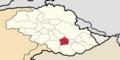 Locator map of GBA-8 (Skardu-II).png