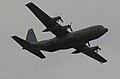 Lockheed C-130 Hercules (9046978943).jpg