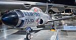 Lockheed F-94 Starfire (27619840054).jpg