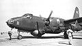 Lockheed P2V-7 VP-19 (135584) (5618278196).jpg
