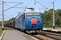 Locomotive 2EL5-009 2018 G1.jpg