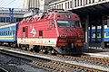 Locomotive DS3-016 2012 G1.jpg